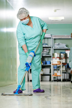 medical-facility-cleaning-services